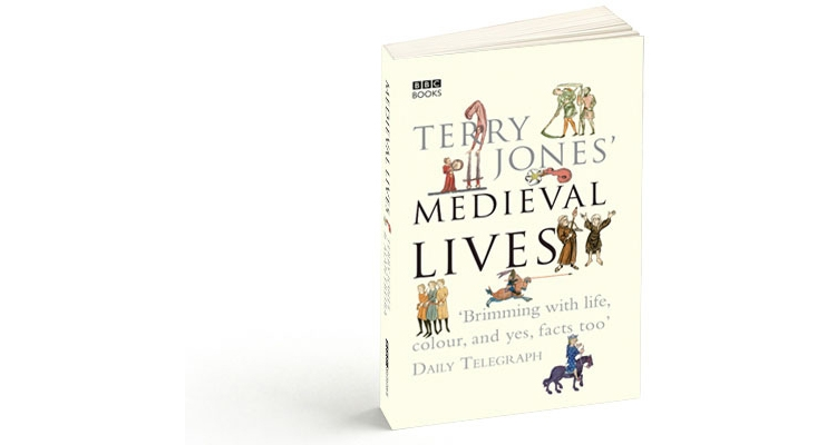 medieval-lives-B-Packshot-4.jpg