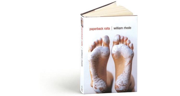 pb-raitha-Packshot.jpg