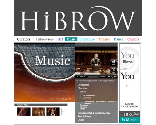 Hibrow.jpg