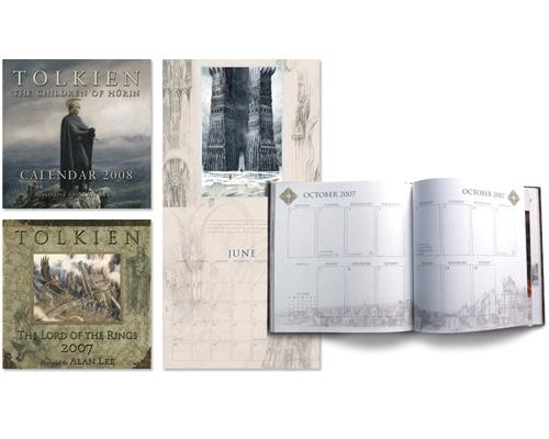 LOTR-Calendars.jpg