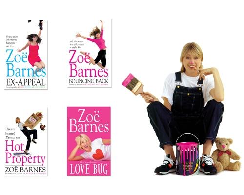 Zoe-Barnes.jpg