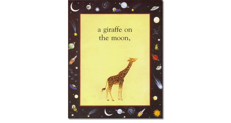 giraffe-spread-1.jpg