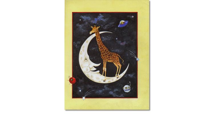 giraffe-spread-2.jpg