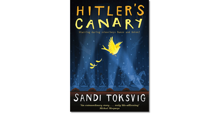 Hitlers-Canary-Jacket.jpg