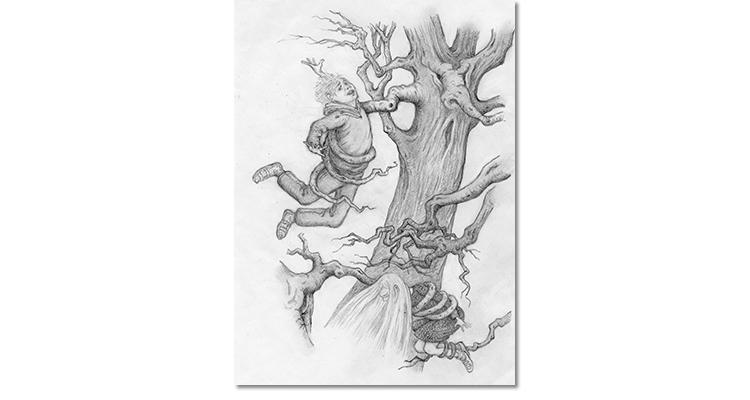 tree008.jpg