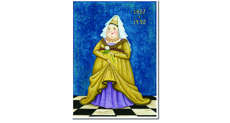 Elizabeth-Wydville001.jpg