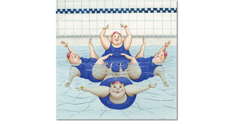 Sychronised-Swimmers001.jpg