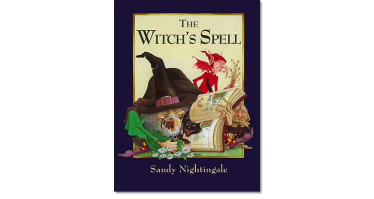 witch-cover.jpg